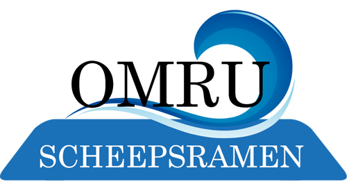 OMRU Scheepsramen & windschermen