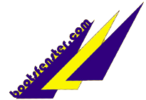 logo-boot
