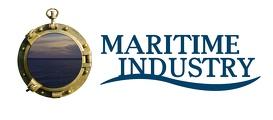 logo_Maritime_Industry_2_1